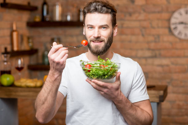 Foods That Can Prevent Erectile Dysfunction in Men